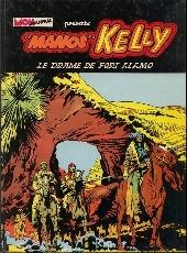 Manos Kelly