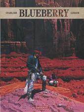 Blueberry (Intégrale) -6- Intégrale - Volume 6