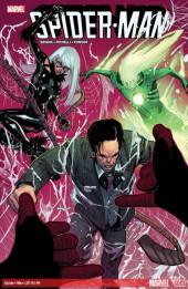 Spider-man (2016) -4Num- Issue 4
