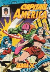 Capitán América (Vol. 4) -10-