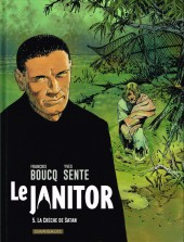 Janitor (Le)