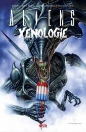 Aliens : Xénologie