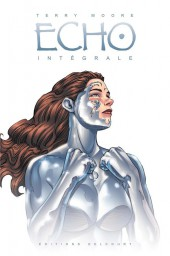 Echo - Tome INT