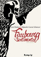 Faubourg sentimental