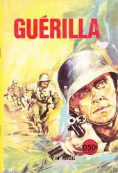 Guérilla -18- Suivez-moi les vivants !