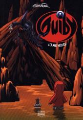 Guiby -5'- L'Âme noire