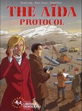 Le protocole Aïda -ANG- The Aïda protocol