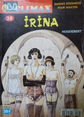 BD Climax  -38- Irina