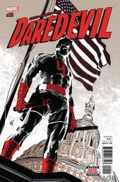 Daredevil Vol. 5 (Marvel - 2016) -25- Supreme - Conclusion