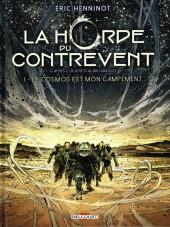 Horde du Contrevent (La)