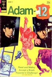 Adam-12 -3- (sans titre)