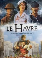 Le Havre (Delahaye)