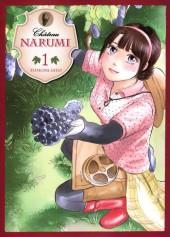 Château Narumi -1- Volume 1