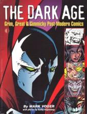 (DOC) Various studies and essays - The Dark Age