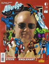 (DOC) Alter Ego Vol 3 -103- Steve Englehart Issue