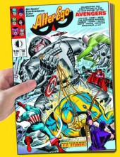 (DOC) Alter Ego Vol 3 -118- avengers