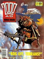 2000 AD (1977) -635- 2000 AD
