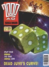 2000 AD (1977) -636- 2000 AD