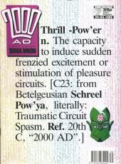 2000 AD (1977) -637- 2000 AD