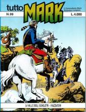 Mark (Tutto) -99- La valle degli scheletri