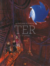 Ter -2- Le guide
