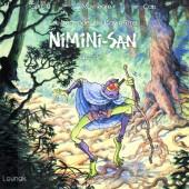 Nimini-san -1- Épisode 1