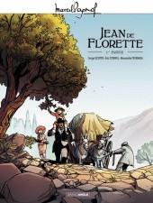 Jean de Florette -1- Première partie