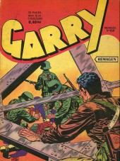 Garry -159- Remagen