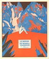 Le miroir de Mowgli - Tome a17
