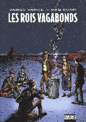 Rois vagabonds (Les)