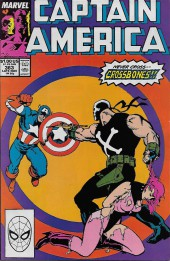 Captain America (1968) -363- Moon over Madripoor