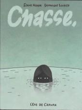 Chasse,