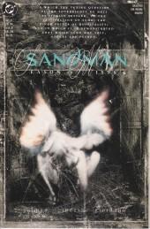 The sandman (DC comics - 1989) -27- Season Of Mists Part 6