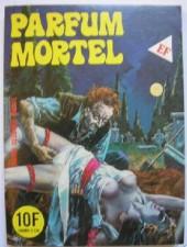 Les grands classiques de l'épouvante -103- Parfum Mortel