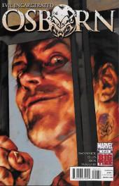 Osborn -1- Osborn Part 1 of 5
