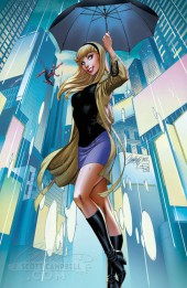 Spider-Gwen (2015) [I] -24VCD- Issue #24