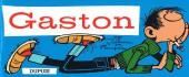Gaston - Tome 0TL