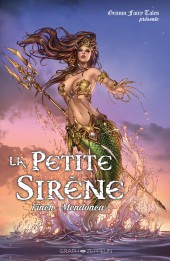 La petite Sirène (Finch/Mendonça) - La Petite sirène