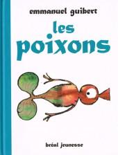 (AUT) Guibert - Les Poixons