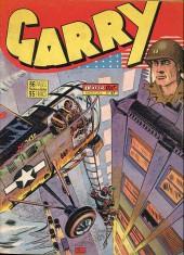 Garry -57- Oliver street