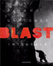 Blast -INT- Intégrale