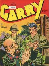Garry -175- Le piège