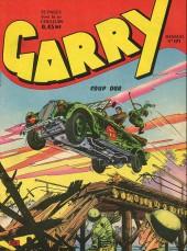 Garry -171- Coup dur