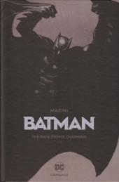 Batman - The Dark Prince Charming -1TL- Tome 1