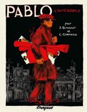 Pablo - Tome INT