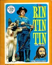 Rin Tin Tin & Rusty (2e série) -125126- Le commanche fou