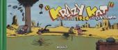Krazy Kat (Les Rêveurs) -5- Les quotidiennes 1934