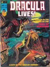 Dracula lives! (1973) -10- (sans titre)