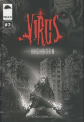 Virus (Cornelis) -2- Highborn