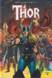 Thor (100% Marvel)
